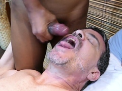 mature-dilf-spitroasted-by-asian-twinks