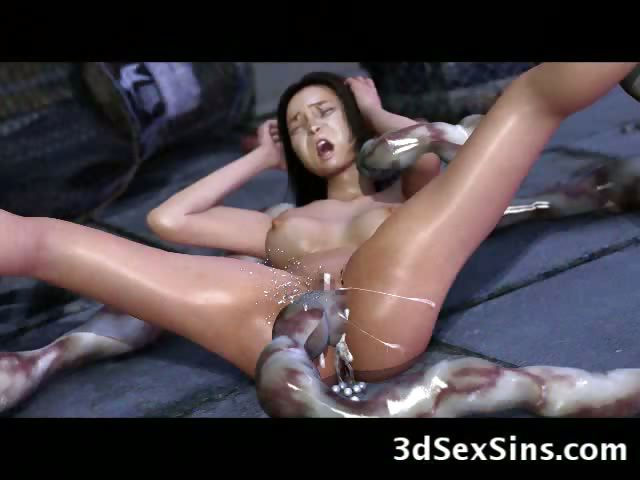 By bloodsex fucking photos