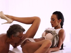 young-old-wife-swap-finally-she-s-got-her-boss-dick