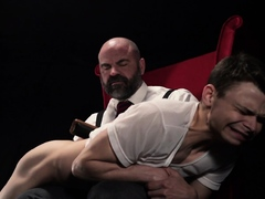 master-bear-daddy-spanks-and-milks-young-sub-twink