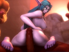Games Sluts with Smooth Cunt Compilation