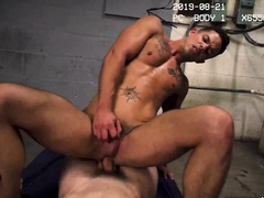 free-gay-cops-stories-and-pinoy-porn-xxx-that-bitch-is-my