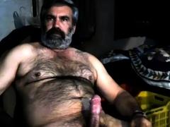 greek-daddy-dick-play