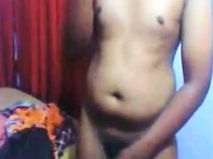 mallu-big-boobs-aunty-illigal-sex-with-young-boy-part-4