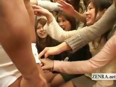 japanese-penis-study-cfnm-blonde-girl-gets-to-suck-dicks