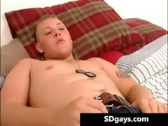 chubby-homo-guy-brett-gets-amazing-part1