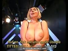 busty-blonde-slut-goes-crazy-sucking-part3