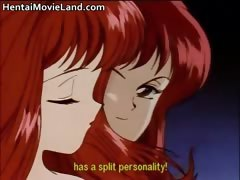 hot-nasty-redhead-anime-babe-have-fun-part1