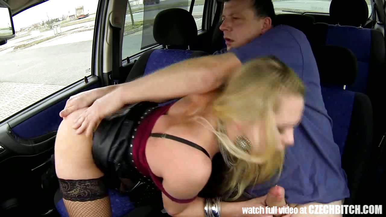 very young asian cock sucking girls