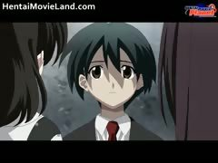 innocent-anime-schoolgirl-blows-stiff-part1