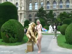 blonde-teen-lucie-has-fun-on-public-places